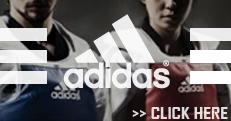 adidas1