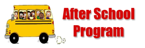 afterschoolprogram2