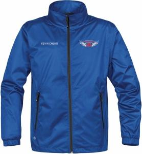 MTA jacket 2015 front