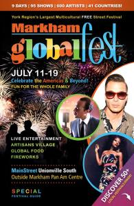 global fest 1