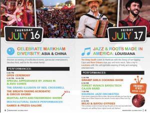 global fest 2