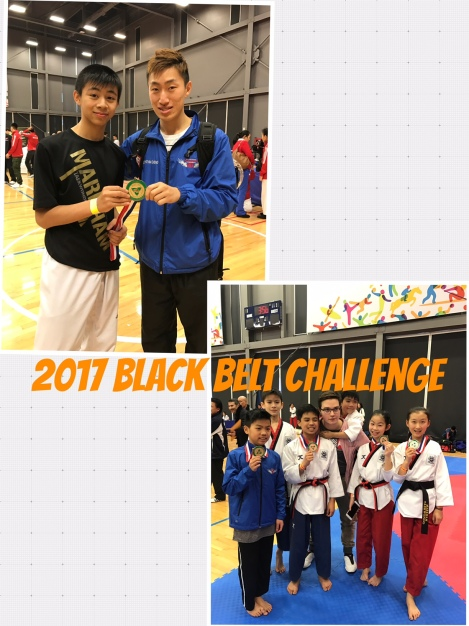 2017 black belt challenge.JPG