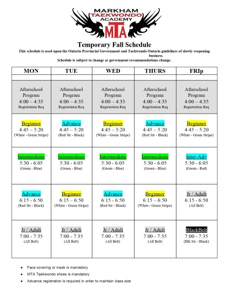 2020 Temp fall sch (1)_pages-to-jpg-0001
